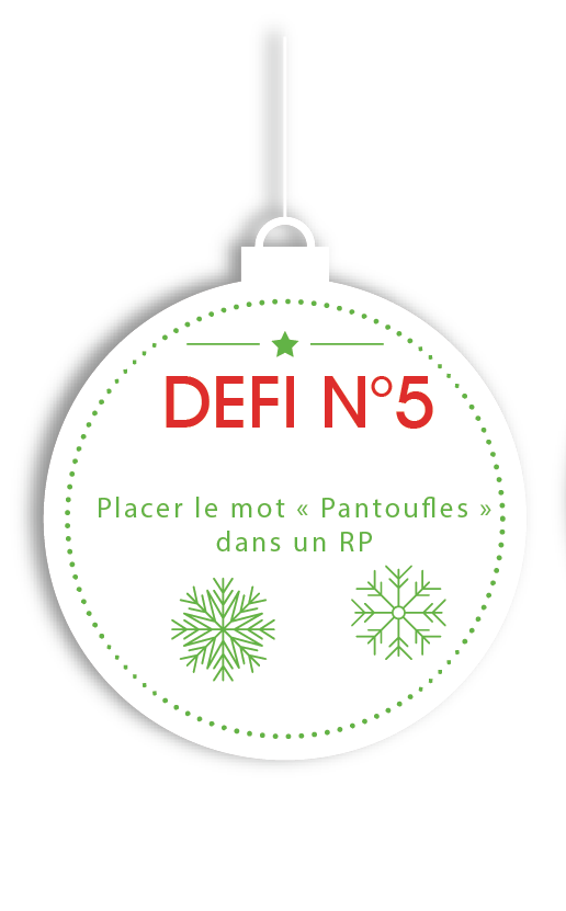 [Animation] ★ Loto de Noël ★ Defi_510