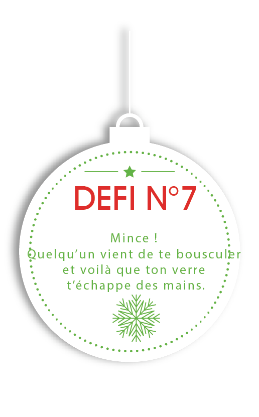 [Animation] ★ Loto de Noël ★ Defi_710