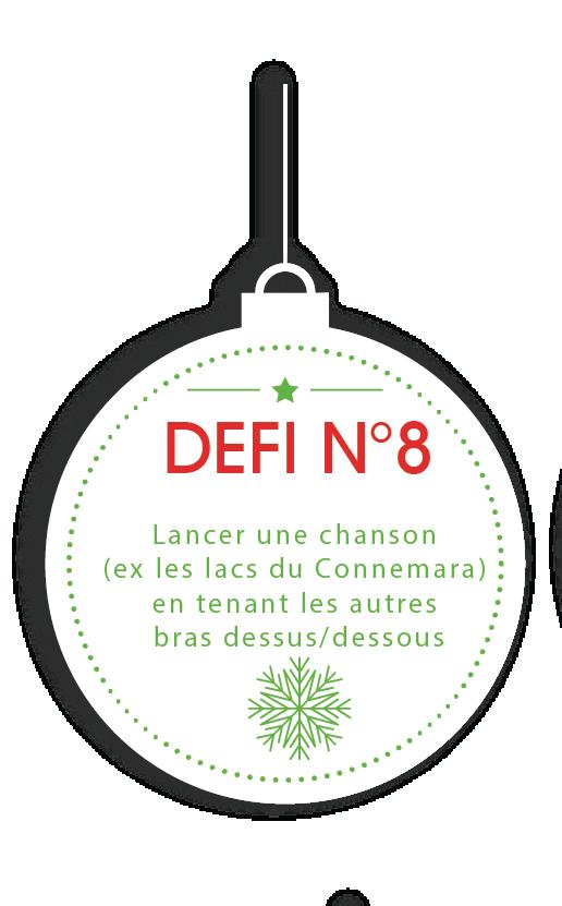 [Animation] ★ Loto de Noël ★ Defi_810