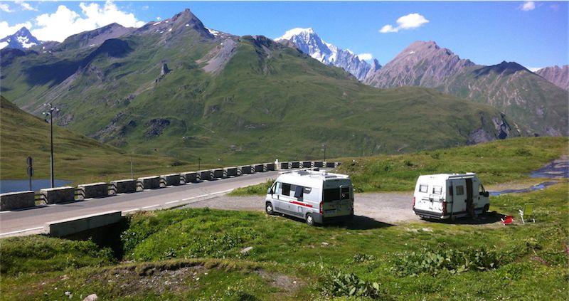 Les Dolomites. Img32810