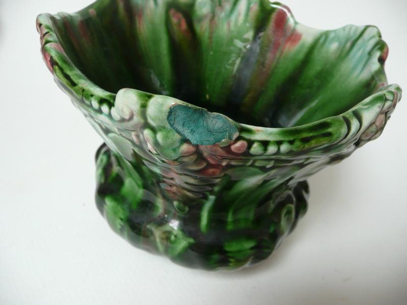 Ault pottery (Derbyshire) P1140416