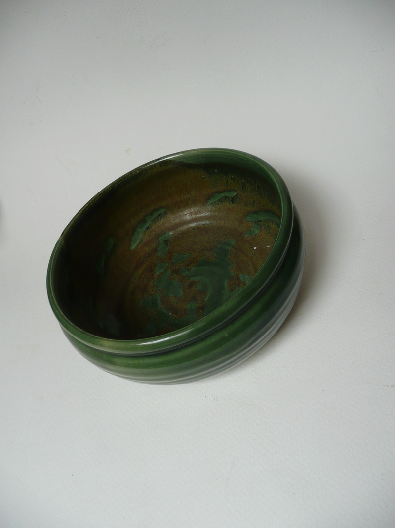 Crail Pottery Scotland P1140433