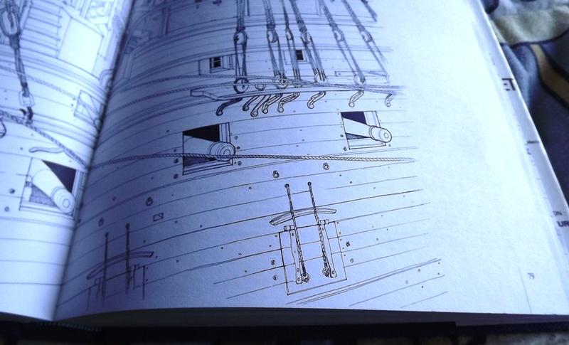 V 74 canons base le Superbe modif perso - Page 3 29_4_110