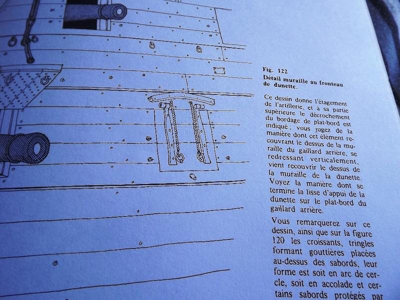 V 74 canons base le Superbe modif perso - Page 3 29_4_111