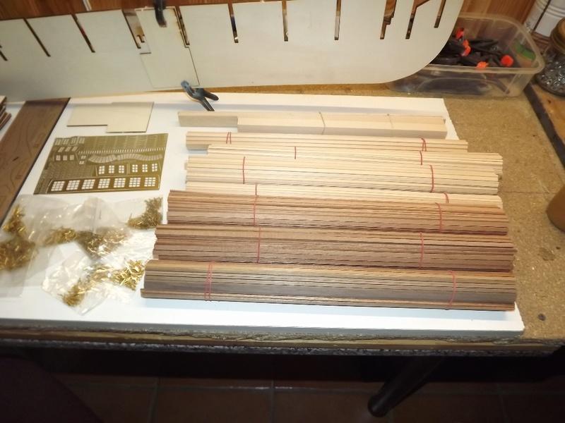 Site espagnol de kits (San Idelfonso - Occre) Idelfo10