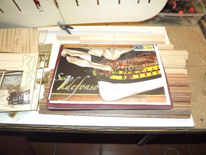 Site espagnol de kits (San Idelfonso - Occre) Idelfo14
