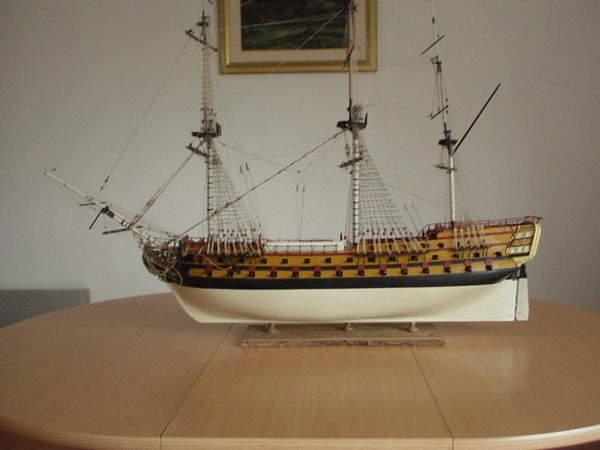 vaisseau de 74 canons P1010021