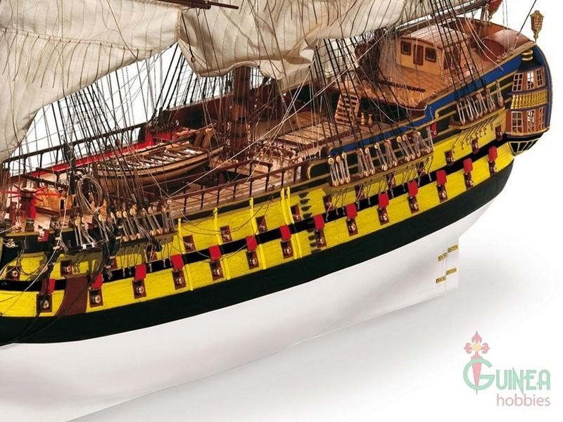 Site espagnol de kits (San Idelfonso - Occre) San-il11