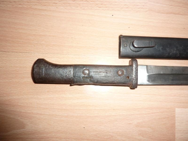 Baionnette Mauser 84/98 2er type  HYBRYDE 84_98_14