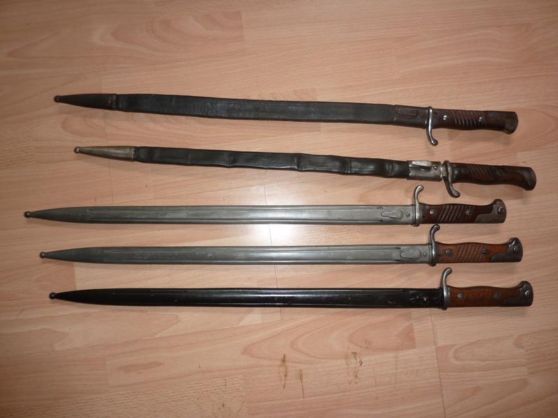 QQ  baionnettes S98  M1898 S98_0010
