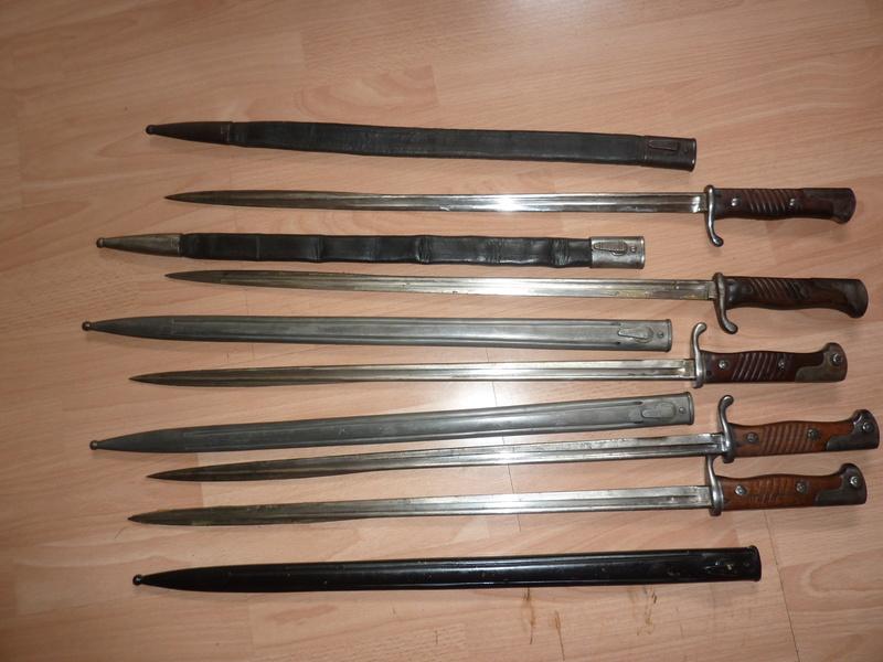 QQ  baionnettes S98  M1898 S98_0011