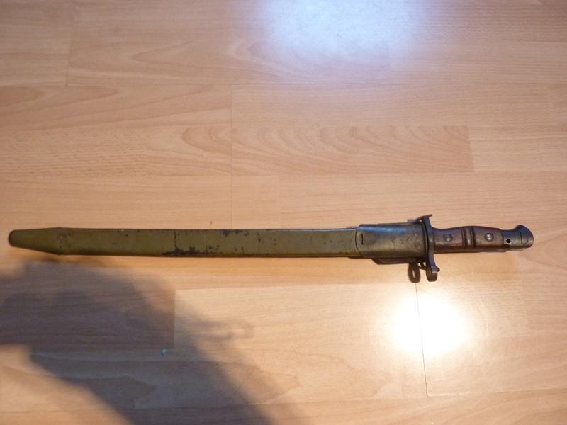 Baionnette US 1917 Remington Us17_020