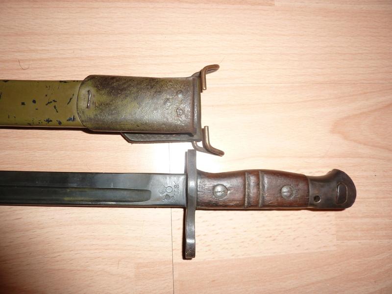 Baionnette US 1917 Remington Us17_026