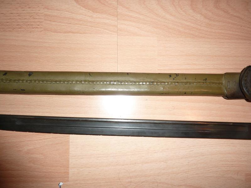Baionnette US 1917 Remington Us17_029