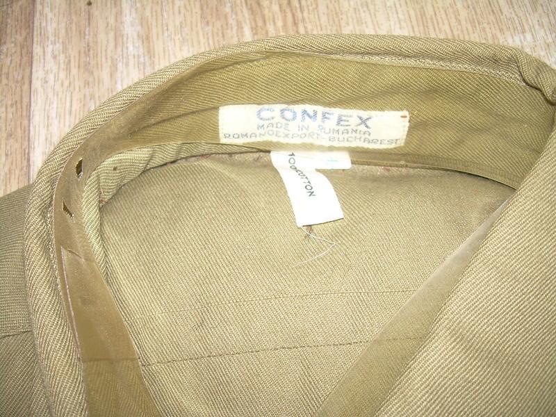 chemise française roumaine Dscn6123