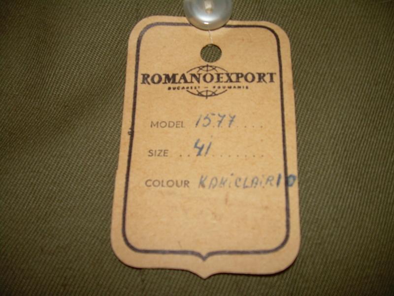 chemise française roumaine Dscn6126
