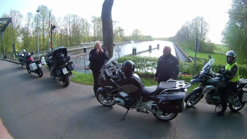 "Ausflug 2.Mai zur "" Gieslau Schleuse "" Fb_img52"