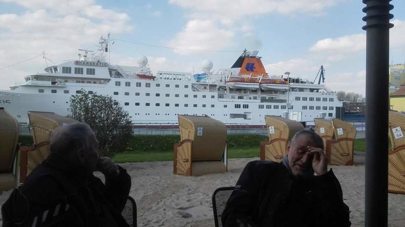 "Ausflug 2.Mai zur "" Gieslau Schleuse "" Fb_img53"