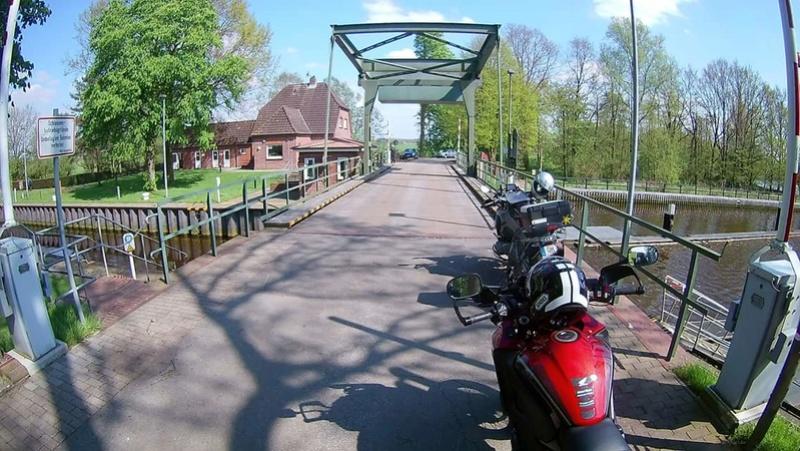 "Ausflug 2.Mai zur "" Gieslau Schleuse "" Fb_img54"
