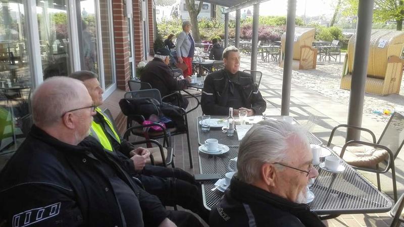 "Ausflug 2.Mai zur "" Gieslau Schleuse "" Fb_img56"