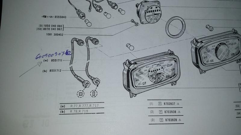 flexible compteur sur R78 Img_2012