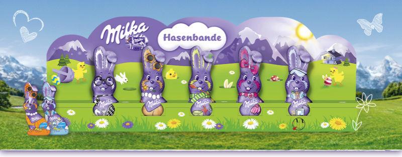 Der Osterhase 7035210