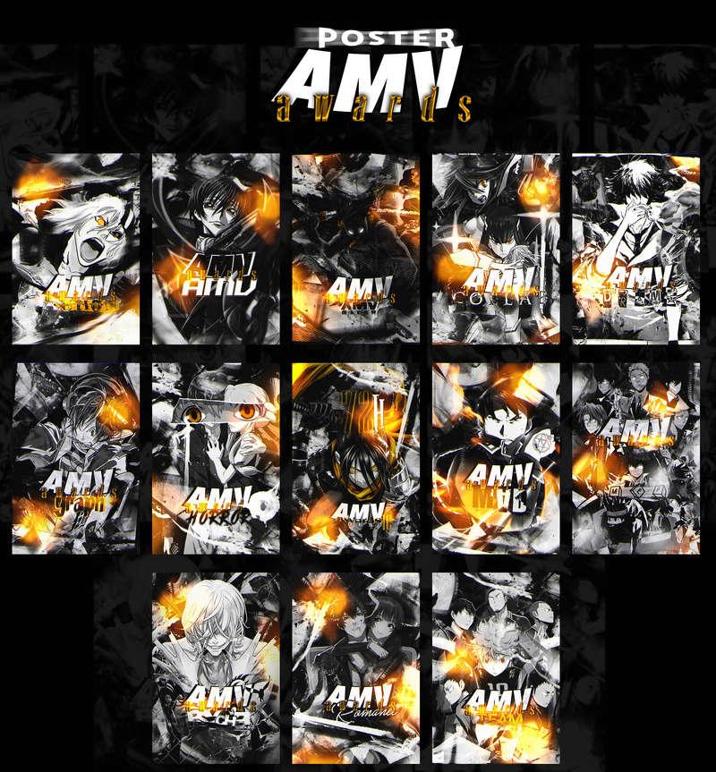 Dwayn's Gallery Poster10