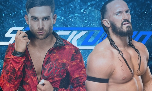 • HTE SmackDown • 22 Avril 2018 Noam_d11