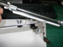 Modification machine à affûter les couteaux Affute16