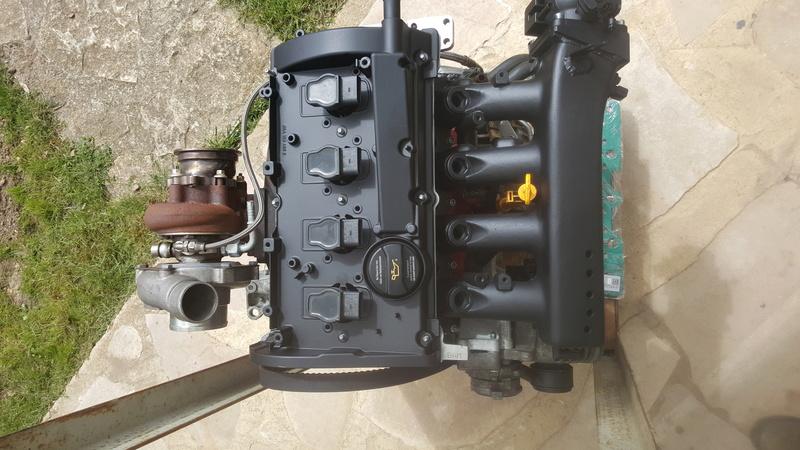 MK2 20VT EVO GT28 - Page 16 20160410