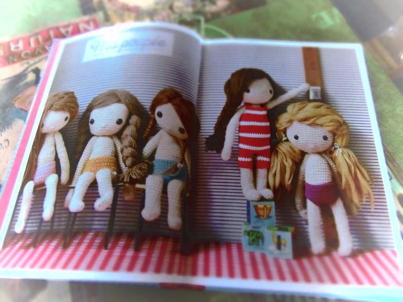 Une poupée au crochet Img_2312