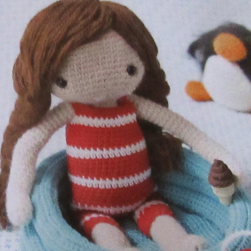 Une poupée au crochet Img_2313