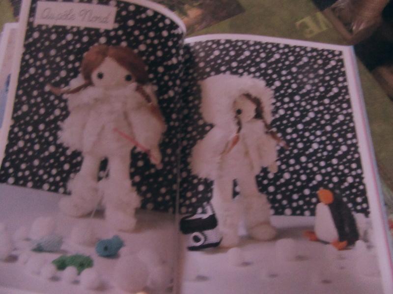 Une poupée au crochet Img_2316