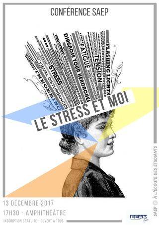 [LYON] Conférence sur le stress 13/12 Le_str10