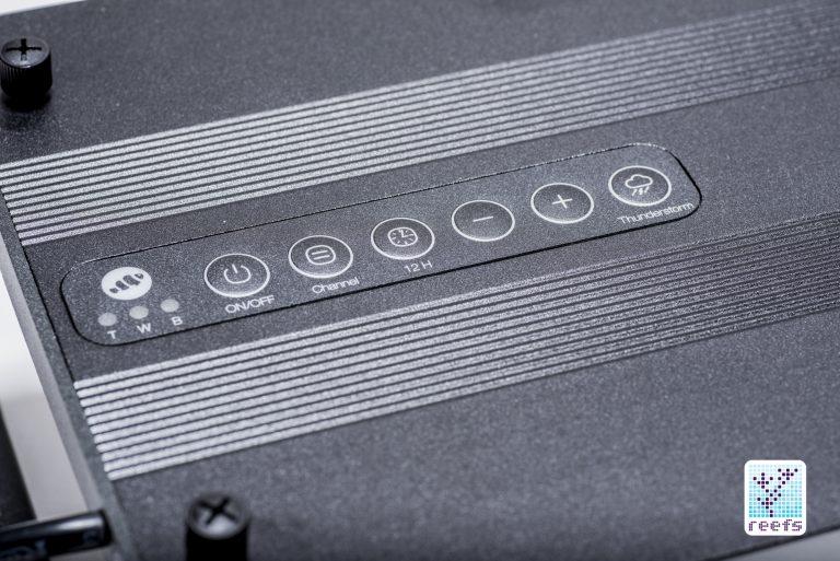 AQUAMAXX NEMO LIGHT : Powerful, Stylish design and affordable PART 1 Dsc66813