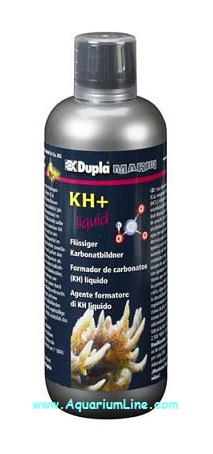 Dupla marin KH+ Liquid Dupla_11