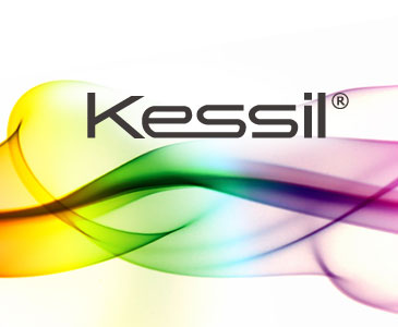 KESSIL review dari A 80, A 160 & A 360 dan lampu refugium by kessil H 80 (noted refugium light terbaik?!?!) check info disini Fb_thu10