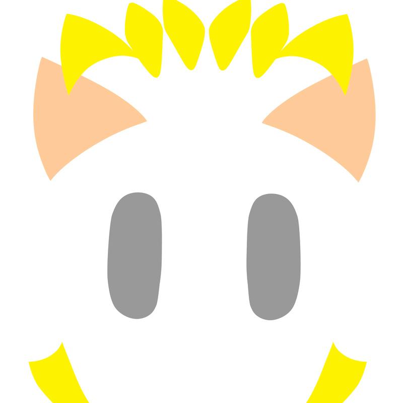 Free 'logos' and/or Game Grumps icon Vega10