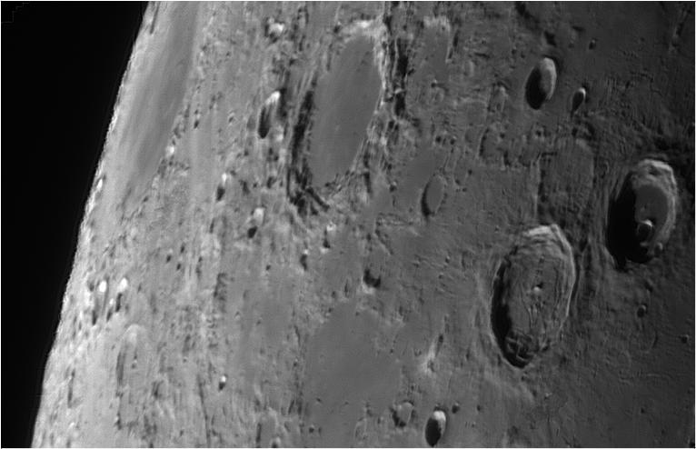 LUNE à l'observatoire de Boisricheux Lune1c11