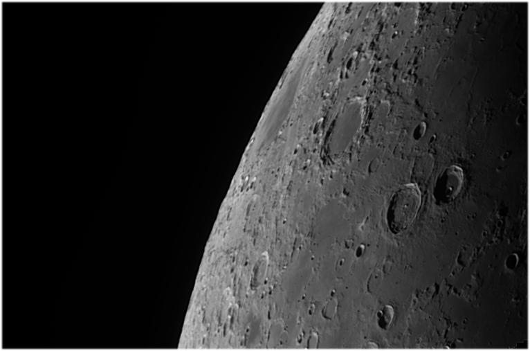 LUNE à l'observatoire de Boisricheux Lune2c10