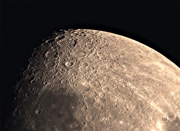 SOLEIL et protus du jour 28.12.2017 Lune_210