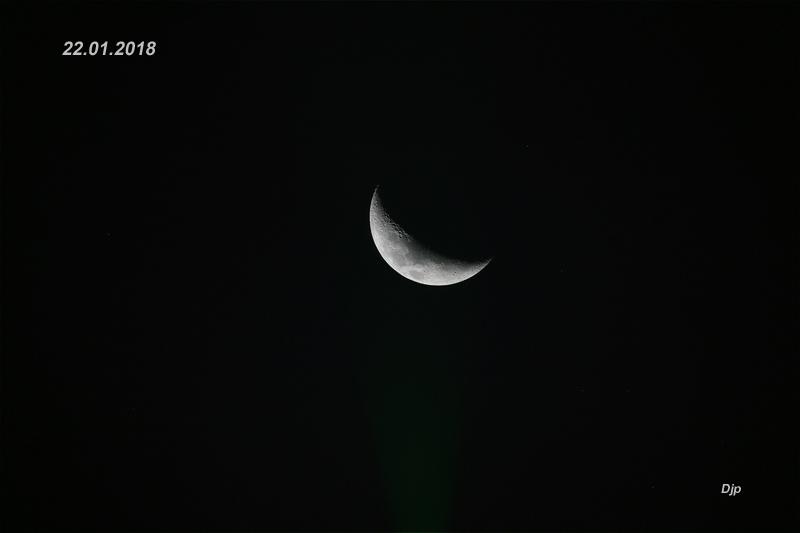 LUNE sans Soleil Lune_211