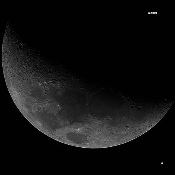 LUNE sans Soleil Lune_213