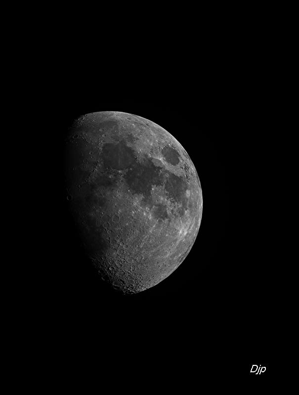 LUNE à l'observatoire de Boisricheux Lune_221