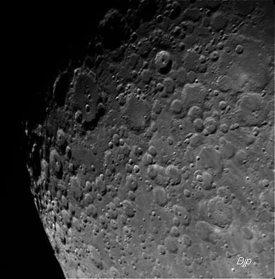 LUNE à l'observatoire de Boisricheux Lune_310