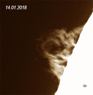 PROTUS soleil du jour 14.01.18 Protu_16