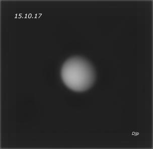SOLEIL du JOUR  15.1017  toujours rien ! Venus_10