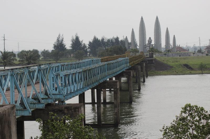 [ouvert] Les ponts anciens ou nouveaux - Page 19 Vietne21