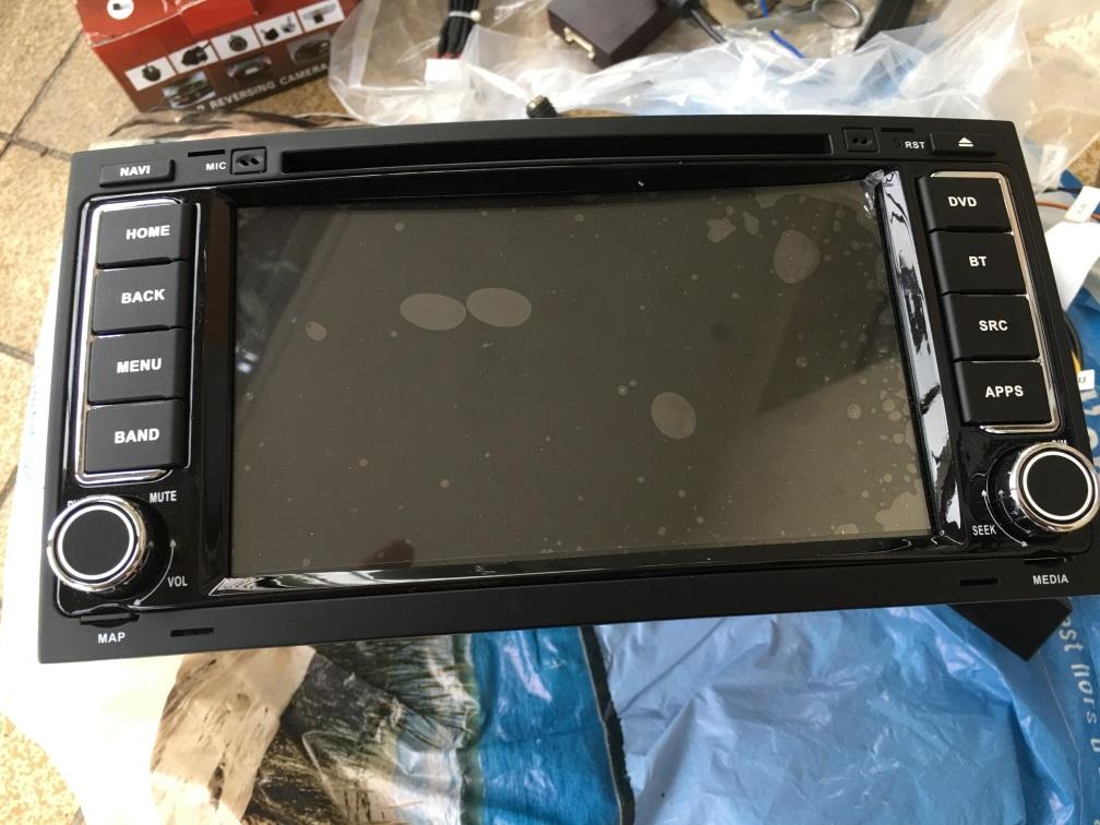 Vends autoradio Ownice C500 neuf Img_0614