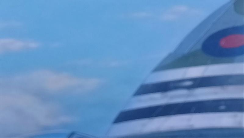tempest au decollage [Special Hobby 1/32] Dsc_0129